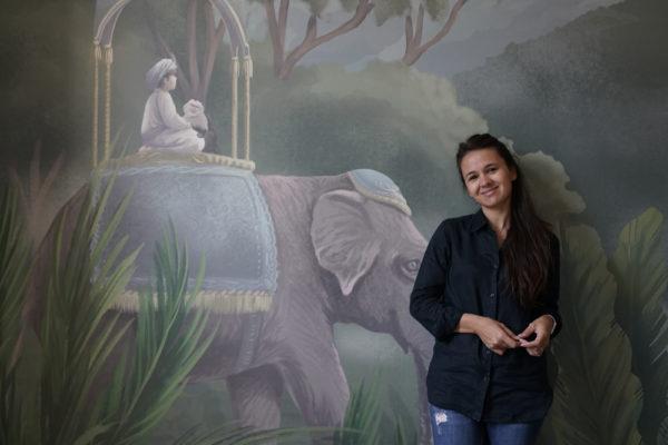 sofia willemoes - creadoresba17